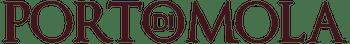 Logo Nuovo Azienda Vitivinicola Porto Di Mola