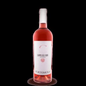 Acquista il Vino Rosato