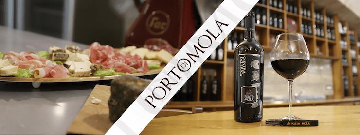 Cos'è la degustazione verticale del vino
